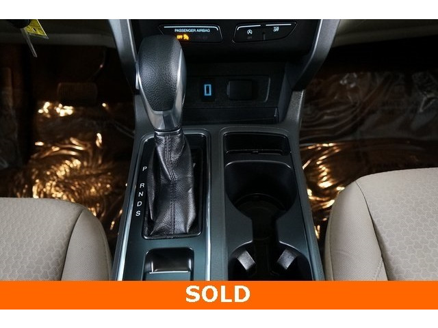 2018 Ford Escape 4D Sport Utility - 504231 - Image 36