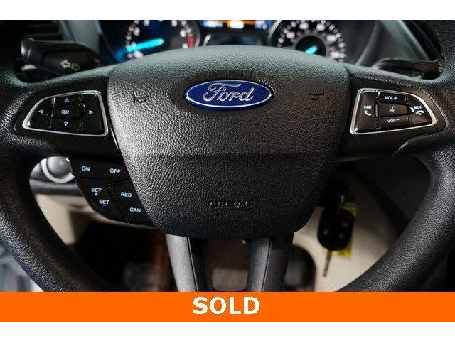 2018 Ford Escape 4D Sport Utility - 504231 - Image 37
