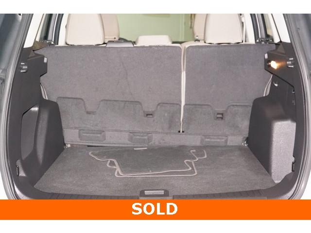 2018 Ford Escape 4D Sport Utility - 504231 - Image 15
