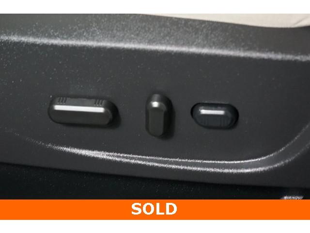 2018 Ford Escape 4D Sport Utility - 504231 - Image 22