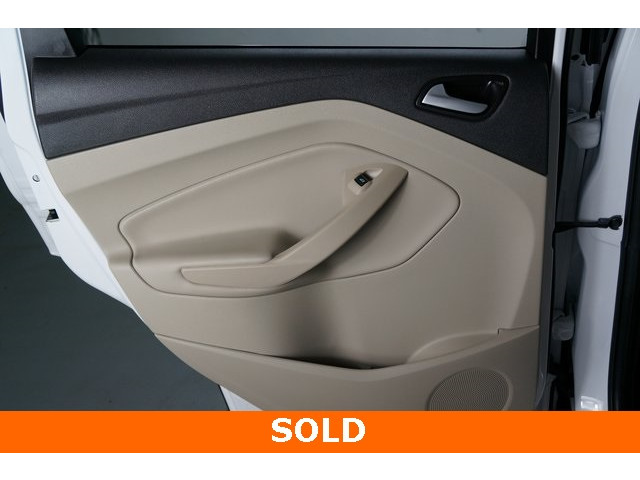 2018 Ford Escape 4D Sport Utility - 504231 - Image 23