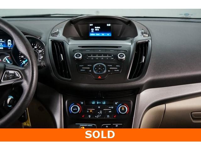 2018 Ford Escape 4D Sport Utility - 504231 - Image 32