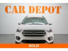 2018 Ford Escape 4D Sport Utility - 504231 - Thumbnail 2