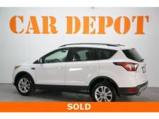 2018 Ford Escape 4D Sport Utility - 504231 - Thumbnail 5