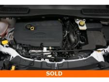 2018 Ford Escape 4D Sport Utility - 504231 - Thumbnail 14