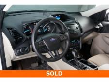 2018 Ford Escape 4D Sport Utility - 504231 - Thumbnail 18