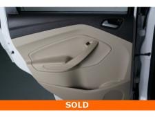 2018 Ford Escape 4D Sport Utility - 504231 - Thumbnail 23