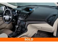 2018 Ford Escape 4D Sport Utility - 504231 - Thumbnail 26