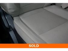 2018 Ford Escape 4D Sport Utility - 504231 - Thumbnail 28