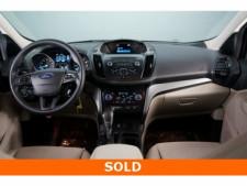 2018 Ford Escape 4D Sport Utility - 504231 - Thumbnail 30