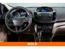 2018 Ford Escape 4D Sport Utility - 504231 - Thumbnail 31