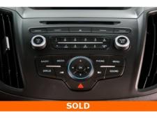 2018 Ford Escape 4D Sport Utility - 504231 - Thumbnail 34