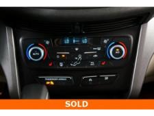 2018 Ford Escape 4D Sport Utility - 504231 - Thumbnail 35