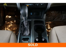 2018 Ford Escape 4D Sport Utility - 504231 - Thumbnail 36