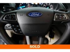 2018 Ford Escape 4D Sport Utility - 504231 - Thumbnail 37