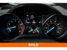 2018 Ford Escape 4D Sport Utility - 504231 - Thumbnail 38