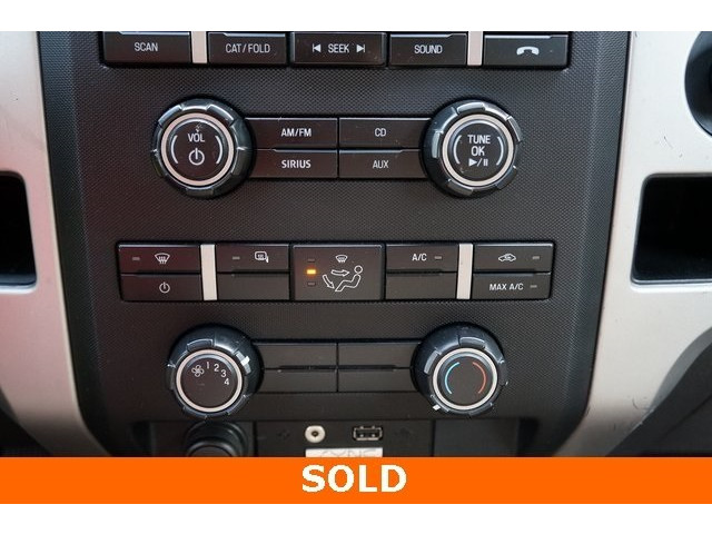 2011 Ford F-150 4D SuperCrew - 504248 - Image 31