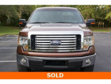 2011 Ford F-150 4D SuperCrew - 504248 - Thumbnail 2