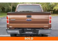 2011 Ford F-150 4D SuperCrew - 504248 - Thumbnail 6