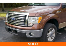 2011 Ford F-150 4D SuperCrew - 504248 - Thumbnail 10