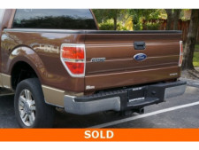 2011 Ford F-150 4D SuperCrew - 504248 - Thumbnail 11