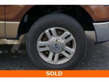 2011 Ford F-150 4D SuperCrew - 504248 - Thumbnail 13