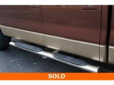 2011 Ford F-150 4D SuperCrew - 504248 - Thumbnail 14