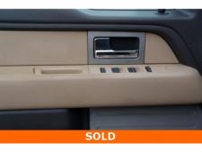 2011 Ford F-150 4D SuperCrew - 504248 - Thumbnail 16