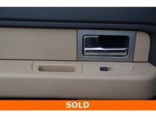 2011 Ford F-150 4D SuperCrew - 504248 - Thumbnail 22