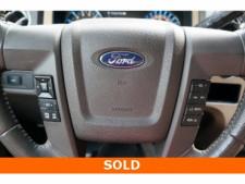 2011 Ford F-150 4D SuperCrew - 504248 - Thumbnail 32