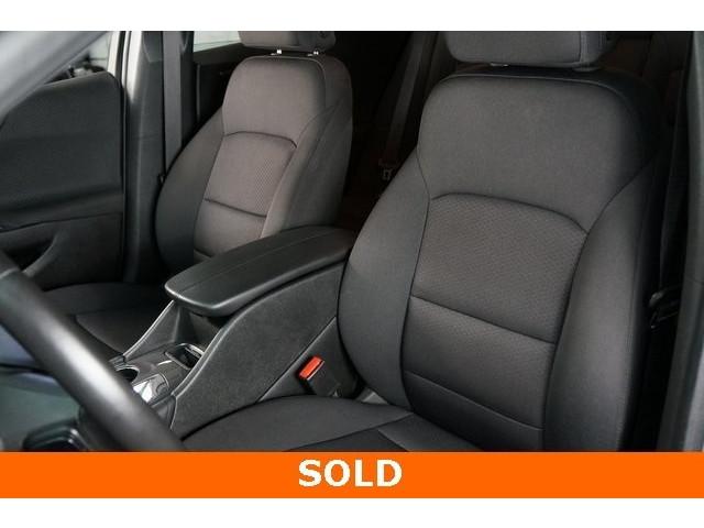 2018 Chevrolet Malibu 4D Sedan - 504268 - Image 19
