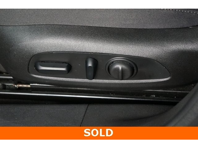 2018 Chevrolet Malibu 4D Sedan - 504268 - Image 21