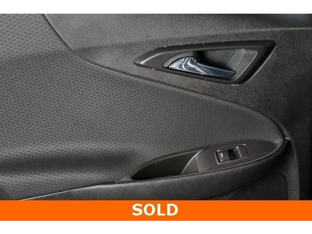 2018 Chevrolet Malibu 4D Sedan - 504268 - Image 23