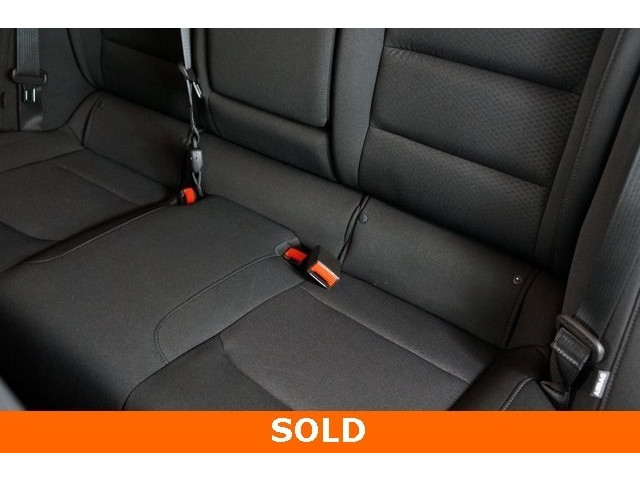 2018 Chevrolet Malibu 4D Sedan - 504268 - Image 26