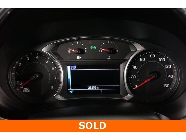 2018 Chevrolet Malibu 4D Sedan - 504268 - Image 38