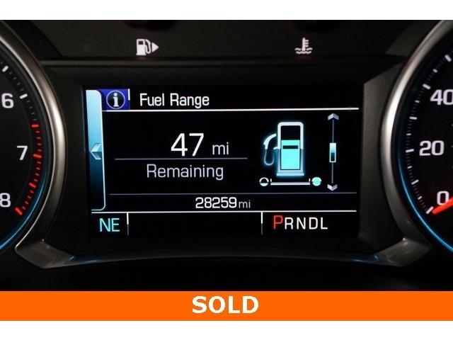 2018 Chevrolet Malibu 4D Sedan - 504268 - Image 39