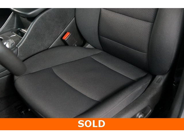 2018 Chevrolet Malibu 4D Sedan - 504268 - Image 20