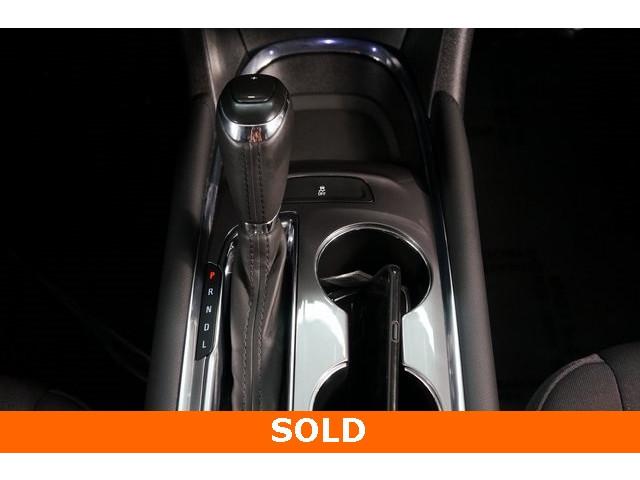 2018 Chevrolet Malibu 4D Sedan - 504268 - Image 36