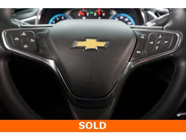 2018 Chevrolet Malibu 4D Sedan - 504268 - Image 37