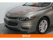 2018 Chevrolet Malibu 4D Sedan - 504268 - Thumbnail 10