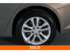 2018 Chevrolet Malibu 4D Sedan - 504268 - Thumbnail 13