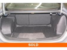2018 Chevrolet Malibu 4D Sedan - 504268 - Thumbnail 15