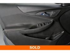 2018 Chevrolet Malibu 4D Sedan - 504268 - Thumbnail 16