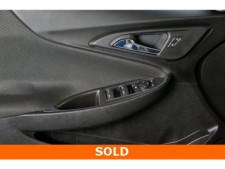 2018 Chevrolet Malibu 4D Sedan - 504268 - Thumbnail 17