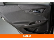 2018 Chevrolet Malibu 4D Sedan - 504268 - Thumbnail 22