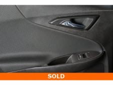 2018 Chevrolet Malibu 4D Sedan - 504268 - Thumbnail 23