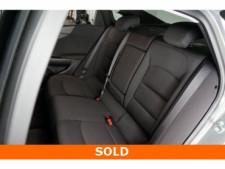 2018 Chevrolet Malibu 4D Sedan - 504268 - Thumbnail 24
