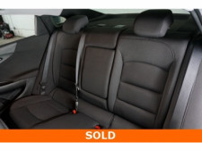 2018 Chevrolet Malibu 4D Sedan - 504268 - Thumbnail 25