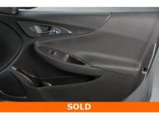 2018 Chevrolet Malibu 4D Sedan - 504268 - Thumbnail 27