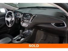 2018 Chevrolet Malibu 4D Sedan - 504268 - Thumbnail 28